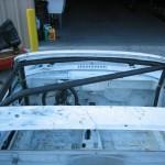 IMG_0233 (Porsche 914 Cage Kit)