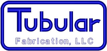 Tubular Fabrication, LLC
