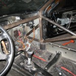 05finishedcage5 (BMW E36 Roll Cage for NASA)