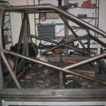 IMG_0016 (Panoz Esperante GTLM Race Car Cages)