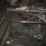 IMG_0017 (Panoz Esperante GTLM Race Car Cages)