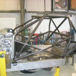 IMG_0201 (Panoz Esperante GTLM Race Car Cages)