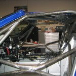 IMG_0234 (Ford GT Cage Install)