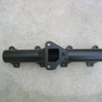 IMG_0240 (Log Type Turbo Exhaust Manifold)