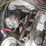 IMG_0246 (Log Type Turbo Exhaust Manifold)