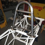 IMG_0402 (Crossle Race Car Chassis Mods)