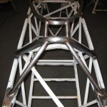 IMG_0409 (Crossle Race Car Chassis Mods)