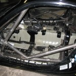 IMG_1232 (Mazda FD RX-7 Roll Cage)
