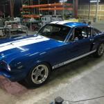 IMG_1554 (1966 Mustang NASA Cage)