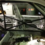 IMG_3467 (BMW E34 Roll Cage for ChumpCar)